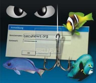 Le compte bancaire d'une belge délesté de 990 euros par des pirates