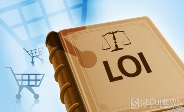 Une nouvelle loi belge sur les e-commerces entre en vigueur ce 31 mai 2014