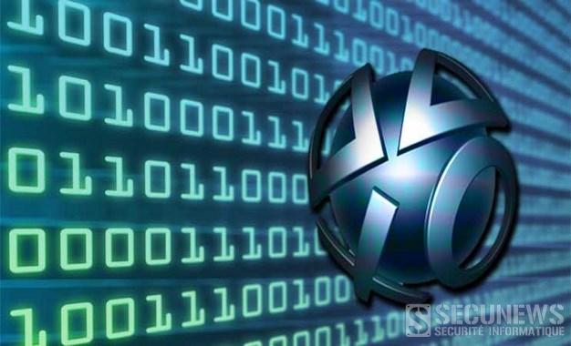 La Sony Playstation 4, un des moyens de communication des terroristes